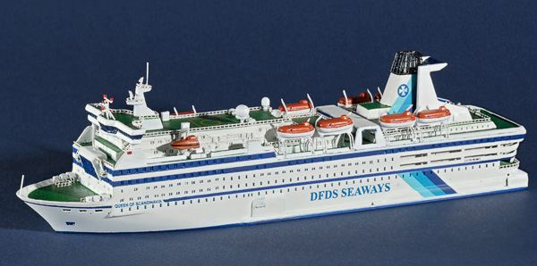 actual ship at http www ferry site dk ferry php id Ship